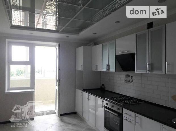 Продажа квартиры, 2 ком., Винница, р‑н.Электросеть