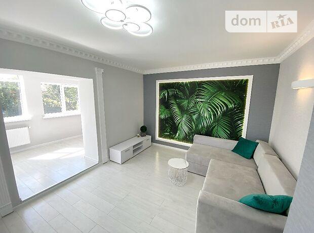 Продаж двокімнатної квартири в Вінниці на Енергетичний провулок, кв. 1, фото 1