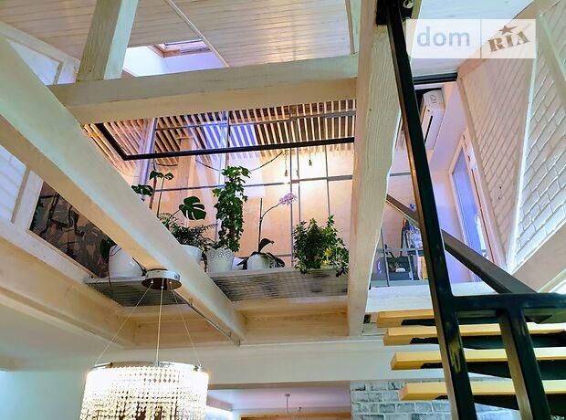 Продаж трикімнатної квартири в Вінниці на Интеллигентный переулок район Гніванське шосе фото 1
