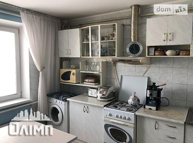 Продажа однокомнатной квартиры в Виннице, на Солнечная улица район Гниванское шоссе фото 1