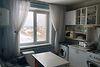 Продажа однокомнатной квартиры в Виннице, на Солнечная улица район Гниванское шоссе фото 2