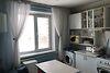 Продажа однокомнатной квартиры в Виннице, на Солнечная улица район Гниванское шоссе фото 4