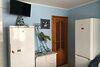 Продажа однокомнатной квартиры в Виннице, на Солнечная улица район Гниванское шоссе фото 6