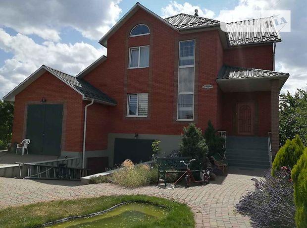 Продаж квартири, 8 кім., Вінниця, р‑н.Гніванське шосе