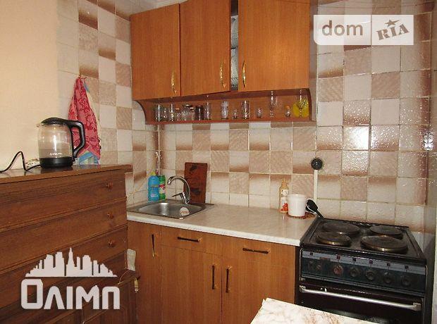 Продаж однокімнатної квартири в Вінниці на вул. Гонти район Хутір Шевченко фото 1