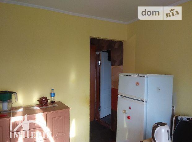 Продажа однокомнатной квартиры в Виннице, район Хутор Шевченко фото 1