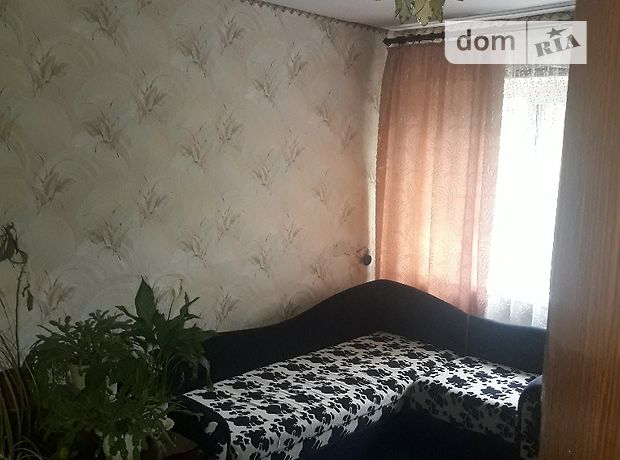 Продажа квартиры, 2 ком., Винница, Карла Маркса переулок