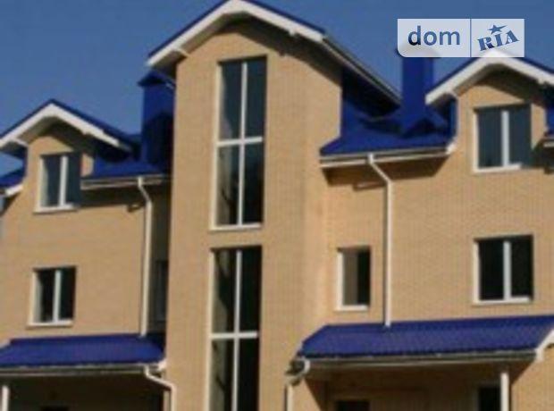 Продажа квартиры, 2 ком., Винница, р‑н.Киевская, Айвазовского улица