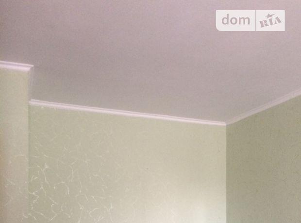 Продаж квартири, 2 кім., Вінниця, р‑н.Київська, Фрунзе вулиця