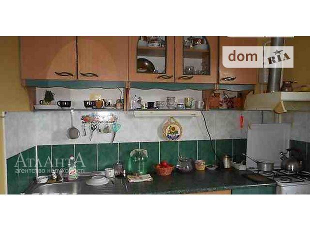Продажа квартиры, 2 ком., Винница, р‑н.Киевская, Грибоєдова