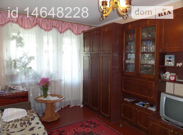 Продажа квартиры, 2 ком., Винница, р‑н.Киевская, Грибоедова улица