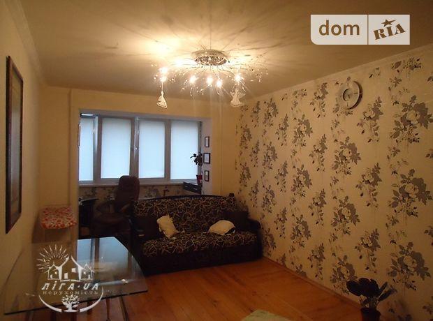 Продажа квартиры, 2 ком., Винница, р‑н.Киевская, Грибоєдова вул.