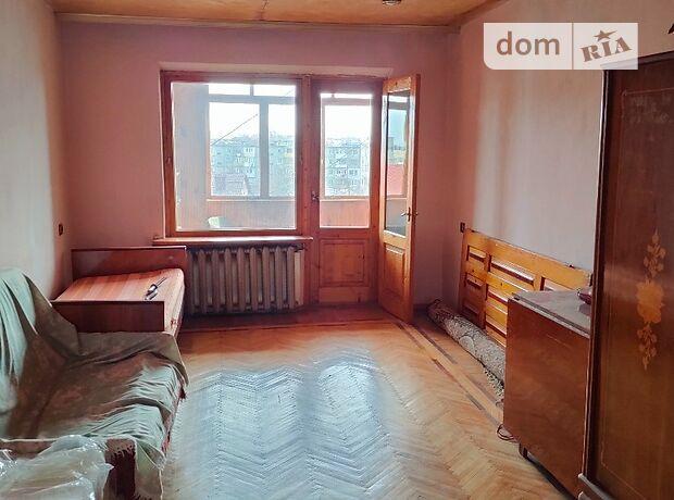 Продажа трехкомнатной квартиры в Виннице, на ул. Станиславского район Киевская фото 1