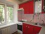 Продажа двухкомнатной квартиры в Виннице, на ул. Киевская район Киевская фото 8