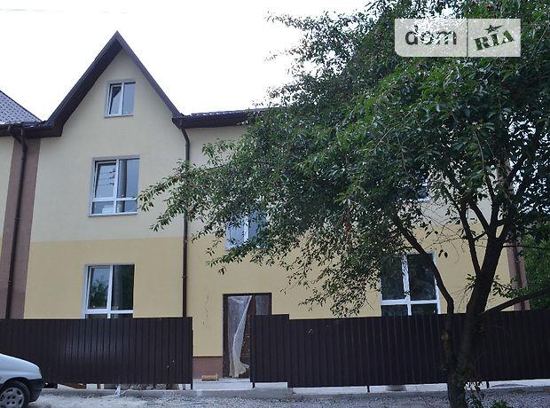Продажа квартиры, 2 ком., Винница, р‑н.Киевская, Жуковского улица