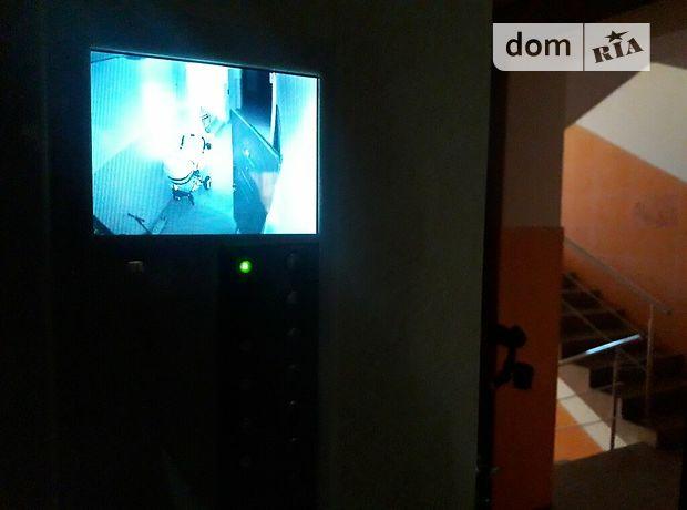 Продажа однокомнатной квартиры в Виннице, на ул. Киевская 29, район Киевская фото 1