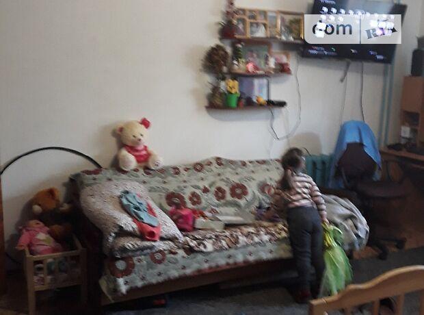 Продажа однокомнатной квартиры в Виннице, на ул. Киевская район Киевская фото 1