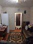 Продаж однокімнатної квартири в Вінниці на вул. Київська район Київська фото 3