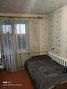 Продаж однокімнатної квартири в Вінниці на вул. Київська район Київська фото 4