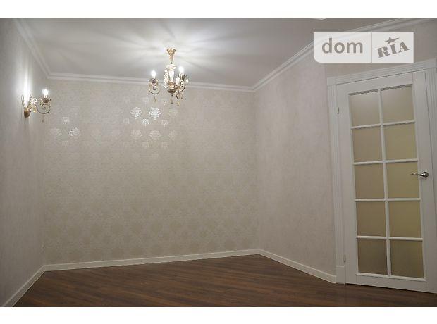Продажа квартиры, 1 ком., Винница, р‑н.Киевская, Киевская улица