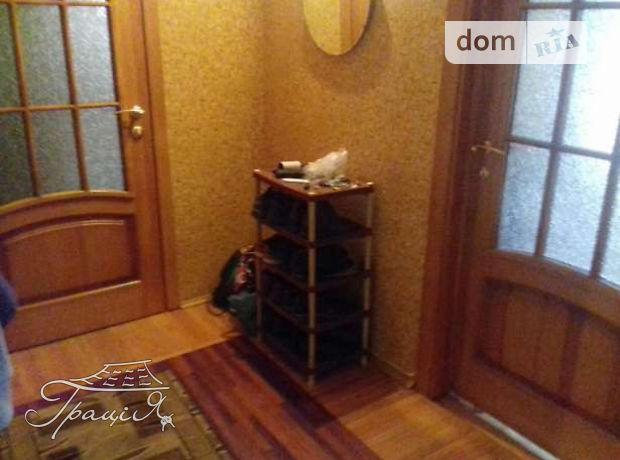 Продажа квартиры, 4 ком., Винница, р‑н.Киевская, Киевская улица