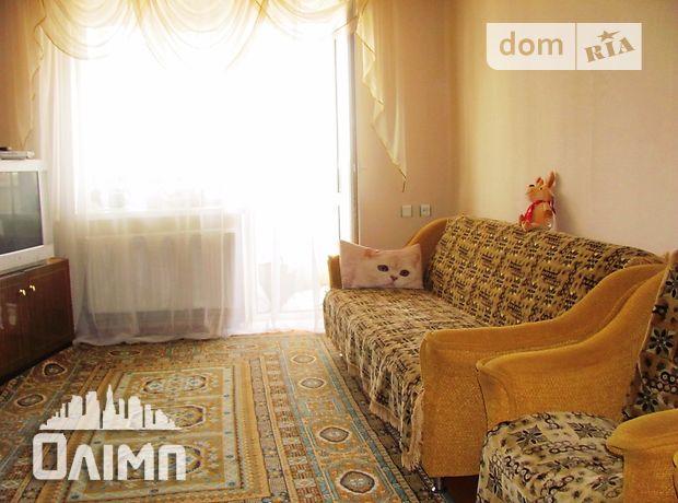Продажа квартиры, 3 ком., Винница, р‑н.Киевская, Киевская улица