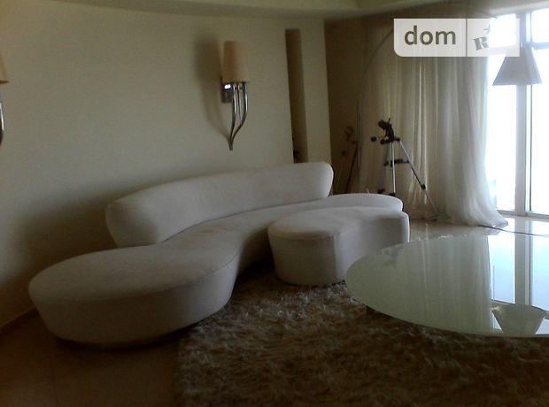 Продаж квартири, 2 кім., Вінниця, р‑н.Київська, Київська вулиця