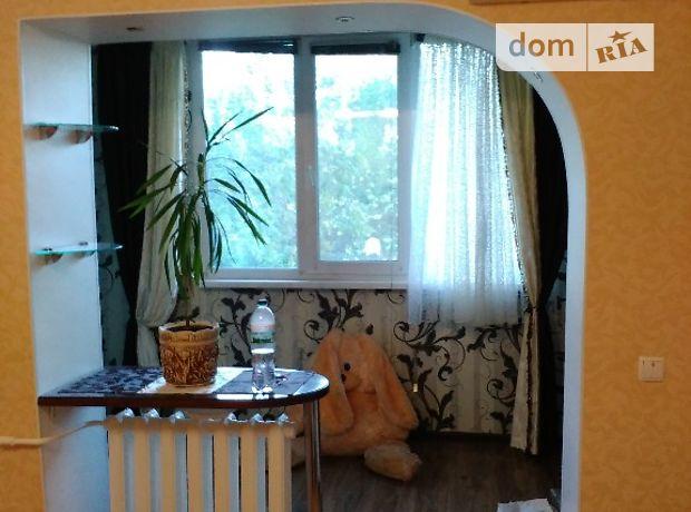 Продаж квартири, 1 кім., Вінниця, р‑н.Київська, Київська вулиця