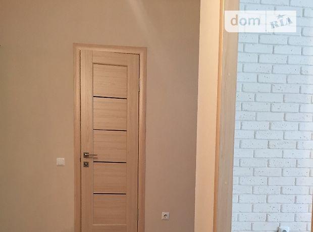 Продажа квартиры, 2 ком., Винница, р‑н.Киевская, Киевская, дом 29