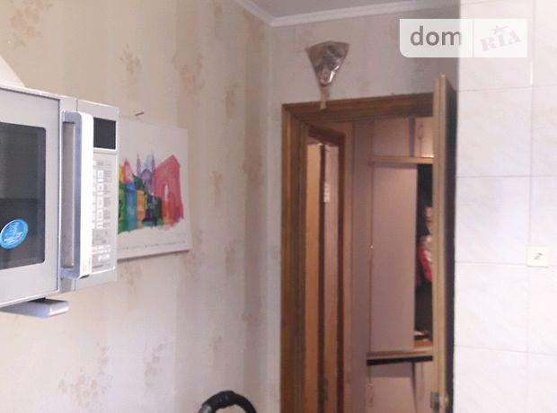Продажа квартиры, 2 ком., Винница, р‑н.Киевская, Коцюбинского проспект