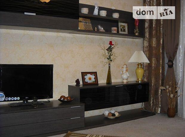 Продажа квартиры, 3 ком., Винница, р‑н.Киевская, р-н 2 больницы