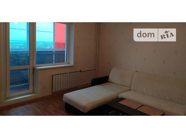 Продаж двокімнатної квартири в Вінниці на пр. Станіславського 5а район Київська фото 1