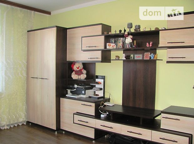 Продаж квартири, 3 кім., Вінниця, р‑н.Київська, Станіславського вулиця