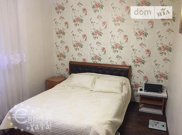 Продажа квартиры, 2 ком., Винница, р‑н.Киевская, Станиславского улица