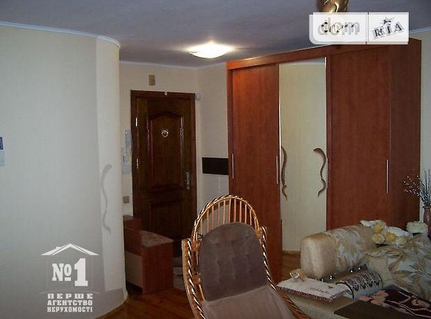 Продажа квартиры, 2 ком., Винница, р‑н.Киевская, Стеценко улица