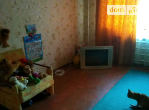 Продаж квартири, 1 кім., Вінниця, р‑н.Київська, Тарногродського вулиця