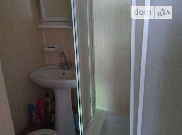 Продаж однокімнатної квартири в Вінниці на вул. Київська 0000 район Київська фото 1