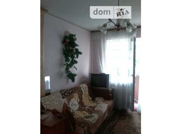 Продаж квартири, 3 кім., Вінниця, р‑н.Київська