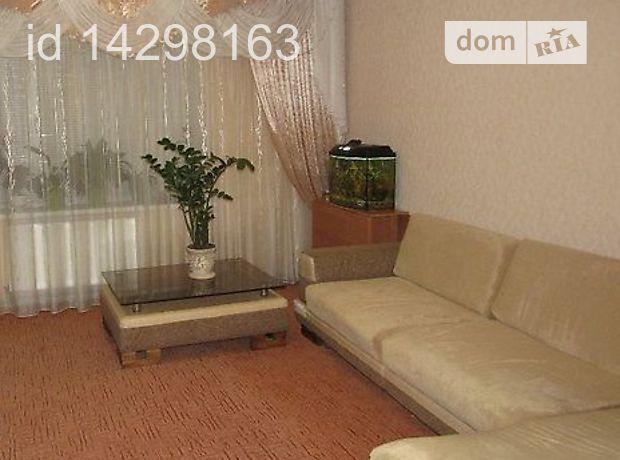 Продажа квартиры, 2 ком., Винница, р‑н.Киевская, 2 лікарня