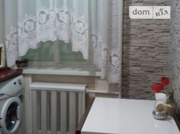 Продажа квартиры, 1 ком., Винница, р‑н.Киевская, Ближня Київська