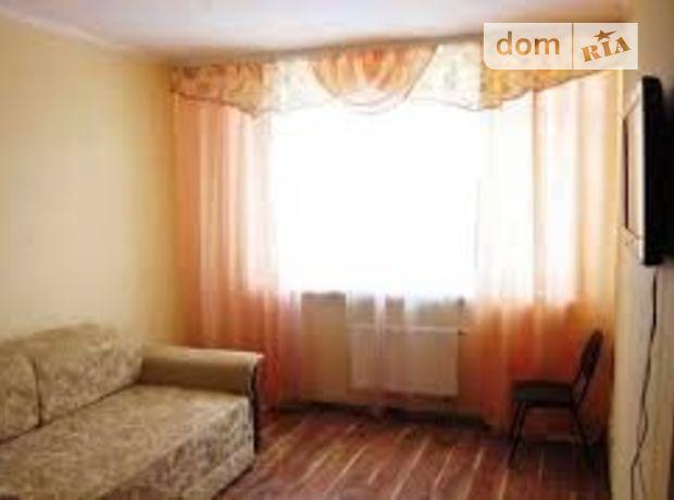 Продажа квартиры, 1 ком., Винница, р‑н.Киевская, КИЕВСКАЯ