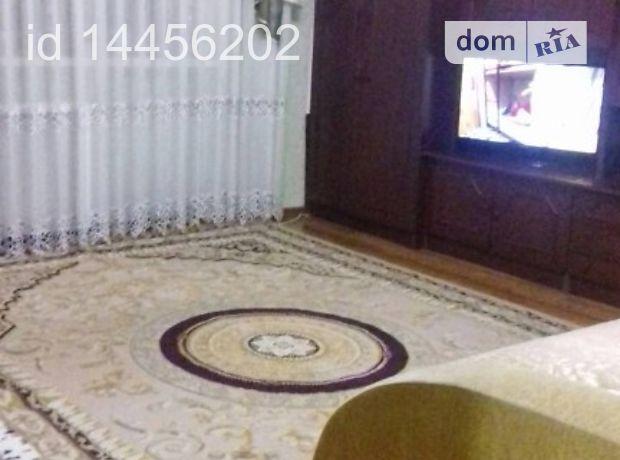 Продажа квартиры, 1 ком., Винница, р‑н.Киевская