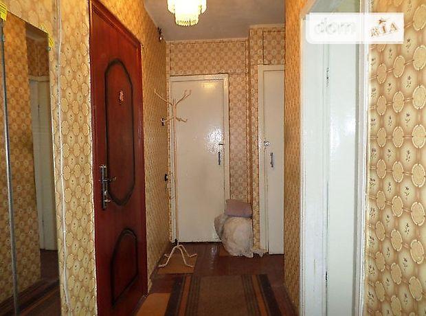 Продажа квартиры, 2 ком., Винница, р‑н.Киевская, Киевская