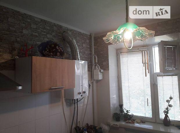 Продаж квартири, 1 кім., Вінниця, р‑н.Київська