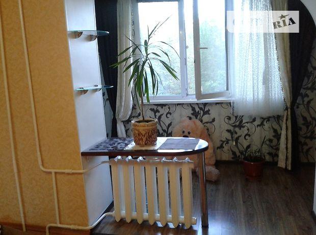 Продаж квартири, 1 кім., Вінниця, р‑н.Київська, Водоканал