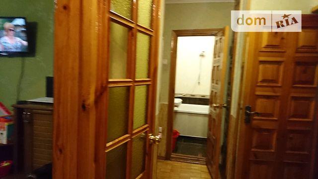 Продажа квартиры, 3 ком., Винница, р‑н.Киевская