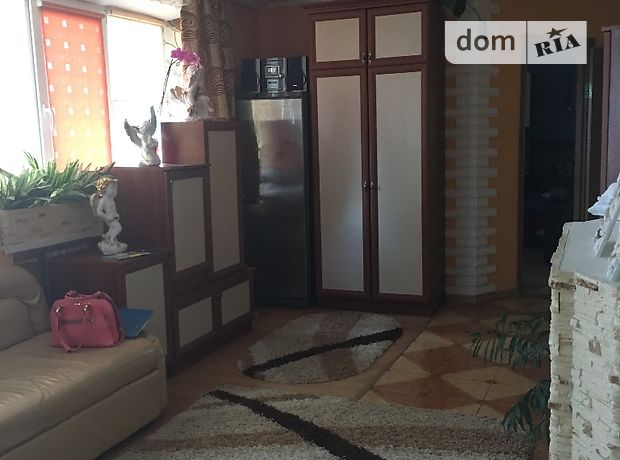 Продаж квартири, 3 кім., Вінниця, р‑н.Київська, Зупинка Грибоєдова