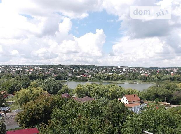 Продажа квартиры, 3 ком., Винница, р‑н.Киевская, р-н 2-й Больници