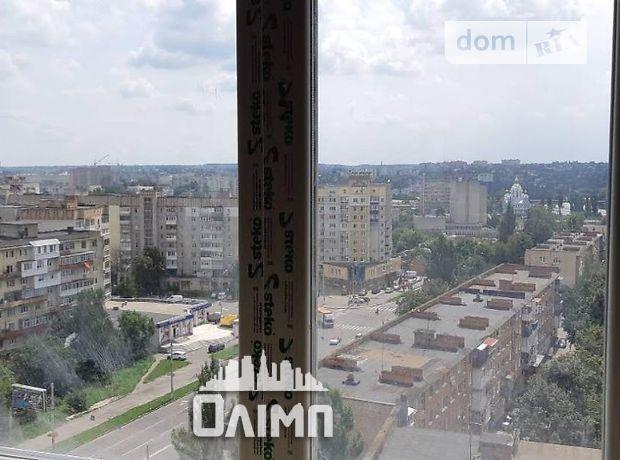 Продажа квартиры, 2 ком., Винница, р‑н.Киевская