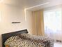 Продаж трикімнатної квартири в Вінниці на вул. Максимовича район Корея фото 3